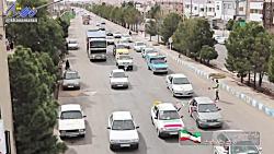 خاور تی وی