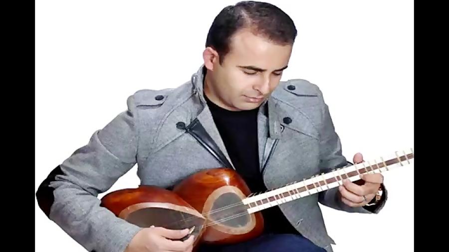 بداههنوازی همایون تار نیما فریدونی آواز ماه رو مهری صفرزاده