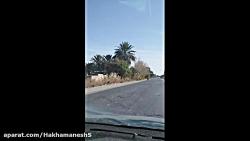 هخامنش کرمان