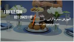 آموزش راه اندازی شغل 02128423118