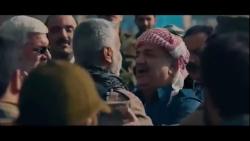 @ebrahim_habibi