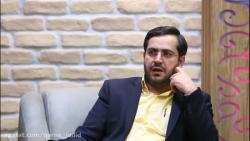 پدر خواندههای سیاسی و انتخابات 1400