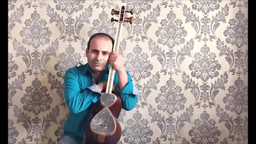 دانلود آهنگ با صدای مجید و سعید تنظیم نیما فریدونی