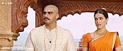 فیلم سینمایی هندی زیبا...