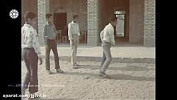 قسمت 19 - « فیلمخانه » ؛ دلا ، شبکه جهانی جام جم