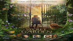 فیلم درام  باغ اسرارآمی...
