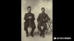 معرفی با استان آذربایجان شرقی - شهر تبریز