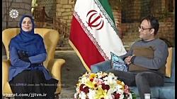 برنامه « به وقت ایران » ؛ شبکه جهانی جام جم - تاریخ پخش : 25 بهمن 99