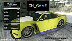 CH_GAME (دنبال=دنبال)