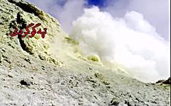 کوهنوردی دانشگاه
