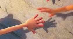 اولین تریلر از انیمیشن جدید پیکسار با نام Luca منتشر شد