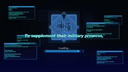 تریلر معرفی Final Fantasy 7: The First Soldier - زومجی