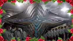 مسجد آیت الله میلانی (ره) راور