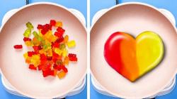 33 دستور غذای شیرین و دسرهای خانگی