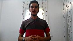 محمدرضا ندرلو - کی جای م...