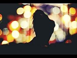 آهنگ جدید محمد علیزاده_...