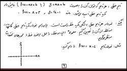 دکتر فرزاد دانشور