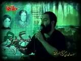 غمتو باور نداری کی میگه مادر نداری...حاج عبدالرضا هلالی