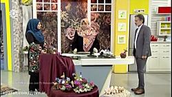 پتینه - افسانه محمودی (ک...