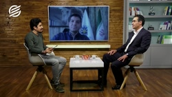 تلویزیون اینترنتی اکوایران - Ecoiran TV