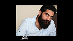مصاحبه با علی زندوکیلی خواننده محبوب ایرانی