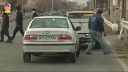 امداد خودرو غیر مجاز و تعمیرکار شیاد