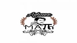 aghaee_math