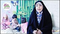 مدرسه زندگی مهرستان