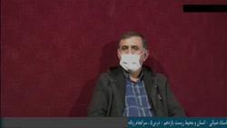 هنرستان هوشمند غیر دولتی پسرانه ایران تکنیک