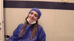 دکتر ندا حاجیها جراح و متخصص زنان و زایمان