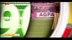 مقایسه برگزاری جام حذفی در ایران و اروپا (نود۲۳شهریور)