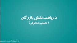 سامانه جامع تجارت ایران