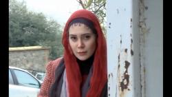 فیلم سینمایی ایرانی غز...