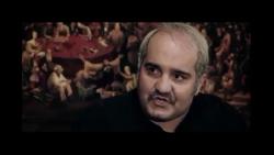 فیلم سینمایی ایرانی جا...