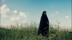 فیلم سینمایی ایرانی شه...