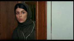 فیلم سینمایی ایرانی دخ...