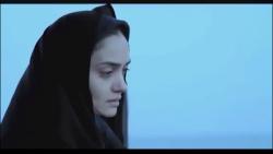 فیلم سینمایی ایرانی خا...