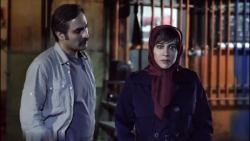 فیلم سینمایی ایرانی دو ...