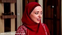 فیلم سینمایی ایرانی پا...