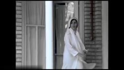 فیلم سینمایی ایرانی شا...
