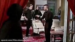 فیلم سینمایی ایرانی کب...