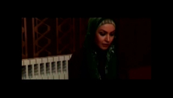 فیلم سینمایی ایرانی آخ...