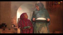 آذوقه | برنج (۱۳۹۹)