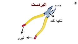 دبستان غیر دولتی شهاب دانش