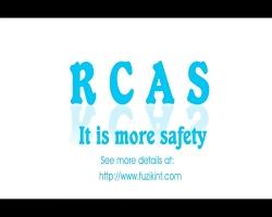 سیستم ایمنی جلوگیری از برخورد خودرو - بازرگانی کارن