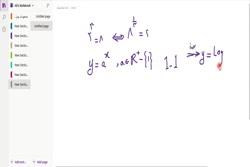 جلسه هفتم ریاضی 2 قسمت 3