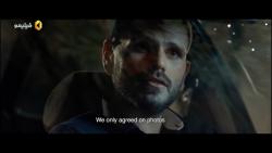 اکران آنلاین فیلم سینمایی بعد از تو