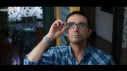 اکران آنلاین فیلم کمدی آقای سانسور