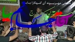 محمداباد زرند