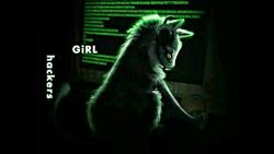 GirL hackers